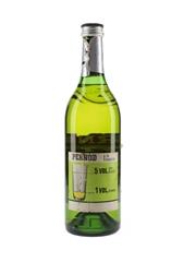 Pernod Fils Bottled 1970s - J R Parkington 69.6cl / 44.5%