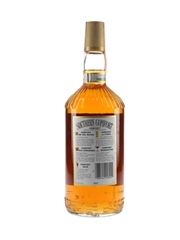 Southern Comfort  100cl / 43%