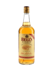 Bell's Extra Special  100cl / 40%