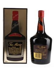 Tia Maria Bottled 1980s-1990s 100cl / 31.5%