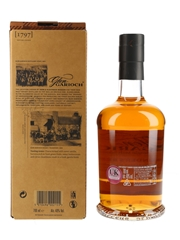 Glen Garioch Founder's Reserve Bottled 2008 70cl / 48%