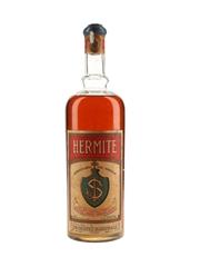 San Giuseppe Hermite Bottled 1930s-1940s 94cl / 36%
