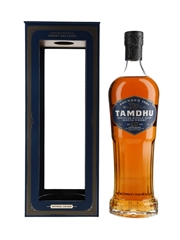 Tamdhu 15 Year Old  70cl / 46%