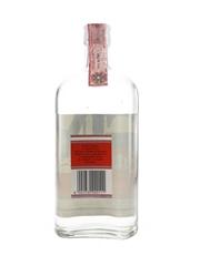Barbieri Dry Gin Bottled 1980s 75cl / 42%