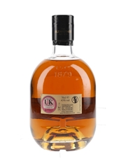 Glenrothes 1998 Bottled 2013 70cl / 43%