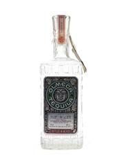 Olmeca Tequila Bottled 1970s 75cl / 40%
