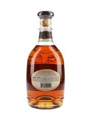 Wild Turkey Rare Breed Barrel Proof - Signed Bottle 70cl / 56.4%