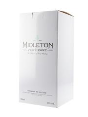 Midleton Very Rare Bottled 2020 70cl / 40%