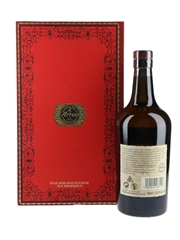 Arran The High Seas Smugglers' Series Volume Two 70cl / 55.4%