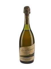 Moet & Chandon Marc De Champagne Bottled 1990s - Claretta 70cl / 42%