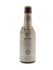 Angostura Aromatic Bitters Bottled 1970s - Silva 25cl / 44.5%