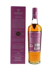 Macallan Edition No.5  70cl / 48.5%