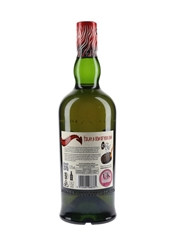 Ardbeg Scorch Committee Only Edition 2021 70cl / 51.7%