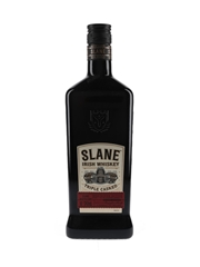 Slane Triple Casked Irish Whiskey 70cl / 40%