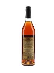 Old Rip Van Winkle 10 Year Old Bottled 2020 75cl / 53.5%