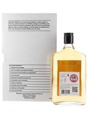 Kininvie 2015 Blended Scotch Whisky Batch KVSB003 Bottled 2019 50cl / 48.2%