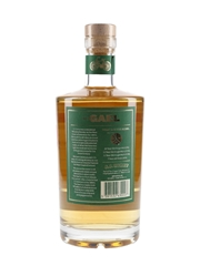 Corry Irish Whiskey Batch No.1 Bottled 2017 75cl / 46%