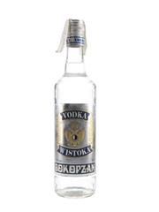 Bokopzan Vodka Wistoka  70cl / 37.5%