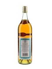 Keo VSOP 12 Year Old Brandy  100cl / 39.5%