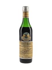 Fernet Branca Bottled 1968 37.5cl / 45%