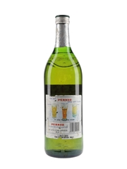 Pernod Fils Bottled 1980s - Duty Free 100cl / 43%