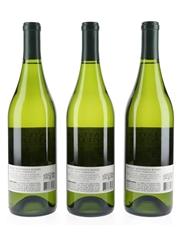 Chateau Montelena 2016 Chardonnay Napa Valley 3 x 75cl / 13.6%