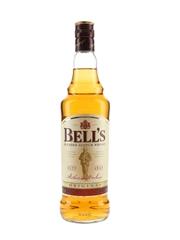 Bell's Original  70cl / 40%
