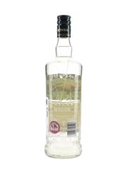 Zubrowka Bison Brand Vodka  70cl / 37.5%