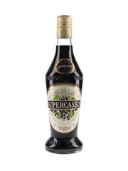 Vedrenne Creme De Cassis  50cl / 15%
