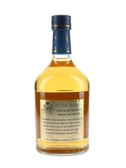 Blue Stars Delicate Whisky  70cl / 40%