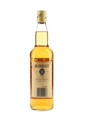 Muirhead's Blue Seal Bottled 1990s 70cl / 40%