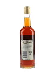 Scotsmac  70cl / 15%