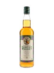 Tesco Special Reserve Bottled 1995 70cl / 40%