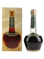 Sabra Chocolate Orange Liqueur Bottled 1970s-1980s 70cl / 30%