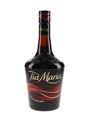 Tia Maria  70cl / 20%