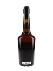Christian Drouin Coeur De Lion 1957 Calvados Bottled 2007 70cl / 40%