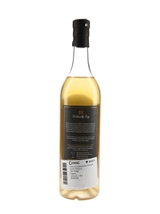 Forty Five Vermouth  75cl