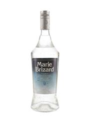 Marie Brizard 1755 Bottled 1970s-1980s 100cl / 25%
