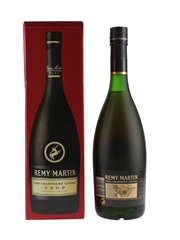 Remy Martin VSOP Bottled 1990s 70cl / 40%