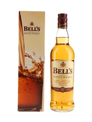 Bell's 8 Year Old  70cl / 40%