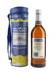 Ricard Pastis  100cl / 45%