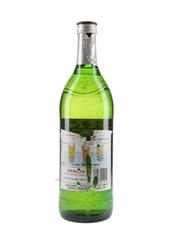 Pernod Fils Bottled 1980s - Greece Import 100cl / 40.1%