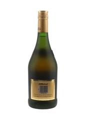 St Michael Napoleon VSOP Brandy Bottled 1990s - Marks And Spencer 70cl / 40%
