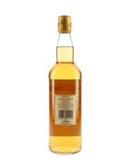 Glen Garvin 8 Year Old Bottled 1990s 70cl / 40%