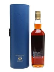 Kavalan Solist Vinho Barrique Distilled 2012 70cl / 56.3%