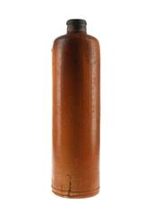 Bols Zeer Oude Genever Bottled 1960s-1970s 75cl