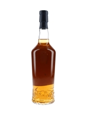 Celtic Whisky 12 Year Old Celtic Spirit Co. 70cl / 40%
