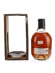 Glenrothes 1989 Bottled 2003 70cl / 43%