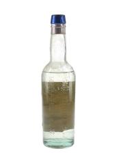 Bommerlunder Aquavit  35cl / 42%