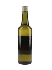 Akvavit Brondum Kummenaquavit  70cl / 45%